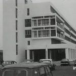 avril 1962 2