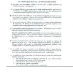 INSCRIPTION EN MASTER ANNÉE UNIVERSITAIRE 2020-2021_Page_2
