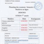 Note examen STH20 (2)