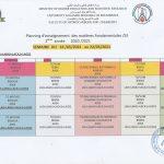 Planning L2 S3 (1)