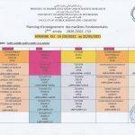 Planning L2 S3 (2)