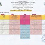 Planning L2 S3 (3)